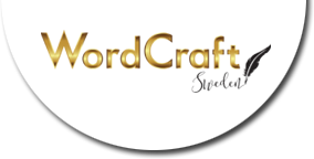 WordCraft Sweden